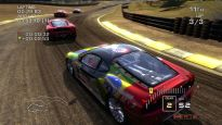 Ferrari Challenge - Screenshots - Bild 11