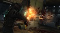 Dead Space - Screenshots - Bild 4
