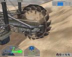 Bagger-Simulator 2008 - Screenshots - Bild 3