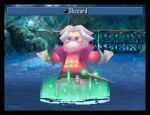 Final Fantasy IV - Screenshots - Bild 19