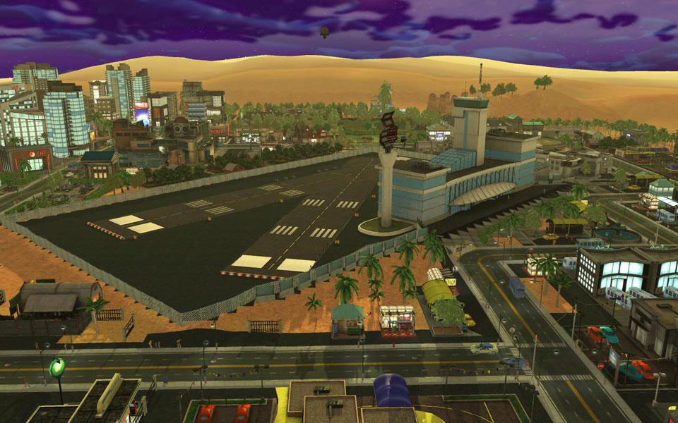 Simcity societies deluxe edition скачать игру на компьютер через.