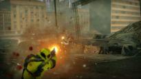 Bionic Commando - Screenshots - Bild 7