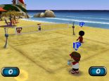 Big Beach Sports - Screenshots - Bild 5