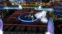 Pirates vs. Ninjas Dodgeball - Screenshots - Bild 2