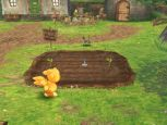 Final Fantasy Fables: Chocobo's Dungeon - Screenshots - Bild 13