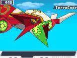Mega Man Star Force 2 - Screenshots - Bild 40
