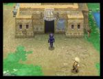 Final Fantasy IV - Screenshots - Bild 15
