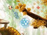 Soul Bubbles - Screenshots - Bild 2