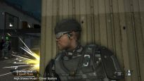 Rainbow Six Vegas 2 Fan Pack - Screenshots - Bild 2