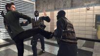 Das Bourne Komplott - Screenshots - Bild 17