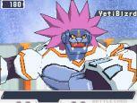 Mega Man Star Force 2 - Screenshots - Bild 32