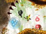 Soul Bubbles - Screenshots - Bild 3