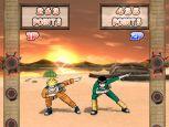 Naruto: Ultimate Ninja 3 - Screenshots - Bild 6