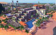 SimCity Societies Reisewelten - Screenshots - Bild 3