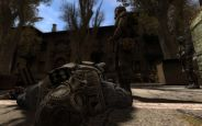 S.T.A.L.K.E.R.: Clear Sky - Screenshots - Bild 16