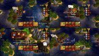 Plunder - Screenshots - Bild 3