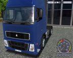 Euro Truck Simulator - Screenshots - Bild 6