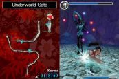 Ninja Gaiden: Dragon Sword - Screenshots - Bild 15