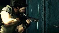 Resident Evil 5 - Screenshots - Bild 15