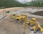 Bagger-Simulator 2008 - Screenshots - Bild 6