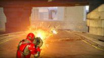 Bionic Commando - Screenshots - Bild 6