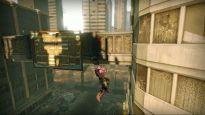 Bionic Commando - Screenshots - Bild 3