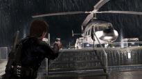 Das Bourne Komplott - Screenshots - Bild 16
