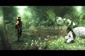 Ninja Gaiden: Dragon Sword - Screenshots - Bild 25
