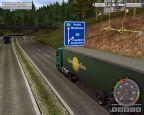 Euro Truck Simulator - Screenshots - Bild 15