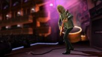 Guitar Hero: Aerosmith - Screenshots - Bild 3