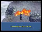Final Fantasy IV - Screenshots - Bild 27
