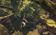 Bionic Commando - Screenshots - Bild 17