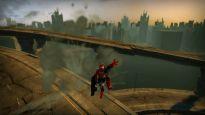 Bionic Commando - Screenshots - Bild 9