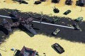 Warfare: Im Auge des Terrors - Screenshots - Bild 2