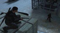 Alpha Protocol - Screenshots - Bild 9