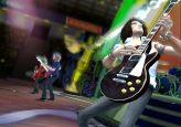 Guitar Hero: Aerosmith - Screenshots - Bild 12