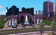 SimCity Societies Reisewelten - Screenshots - Bild 7