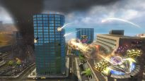 Destroy All Humans! Der Weg des Furons - Screenshots - Bild 2