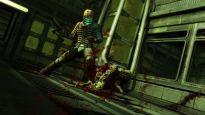 Dead Space - Screenshots - Bild 8
