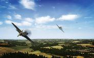 IL-2 Sturmovik: Birds of Prey - Screenshots - Bild 6