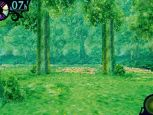 Etrian Odyssey - Screenshots - Bild 15