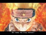 Naruto: Ultimate Ninja 3 - Screenshots - Bild 2