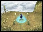 Final Fantasy IV - Screenshots - Bild 25