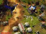 Command & Conquer: Alarmstufe Rot 3 - Screenshots - Bild 4