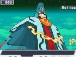 Mega Man Star Force 2 - Screenshots - Bild 8
