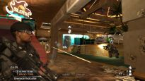 Rainbow Six Vegas 2 Fan Pack - Screenshots - Bild 4