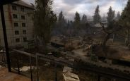 S.T.A.L.K.E.R.: Clear Sky - Screenshots - Bild 9