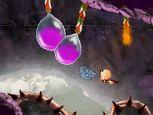 Soul Bubbles - Screenshots - Bild 10