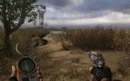 S.T.A.L.K.E.R.: Clear Sky - Screenshots - Bild 5