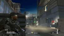 Rainbow Six Vegas 2 Fan Pack - Screenshots - Bild 5